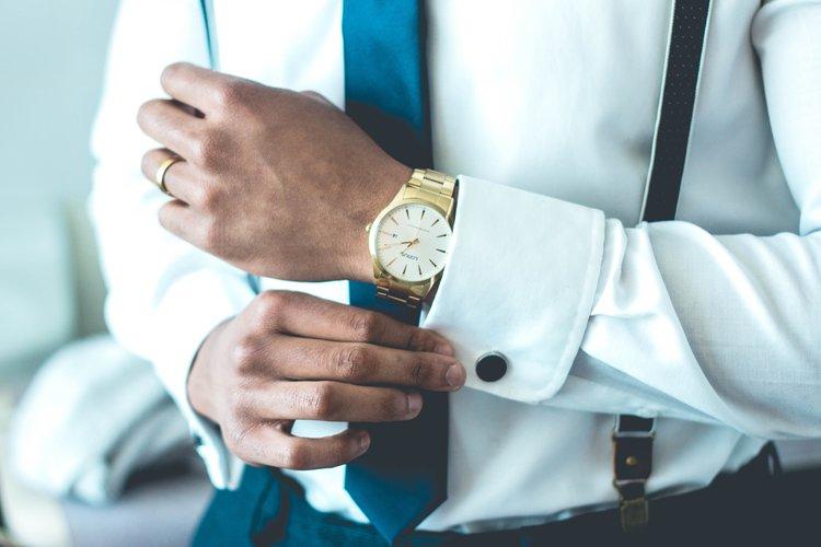 Private Equity Fund vs  Hedge Fund: A Comparison — Matt