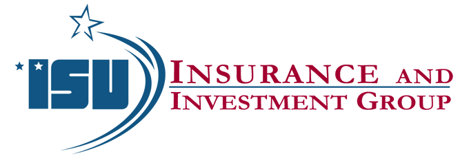 ISU Insurance & Investment Group