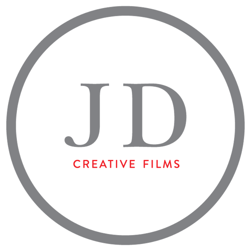 Julia Descourtis : Creative Films