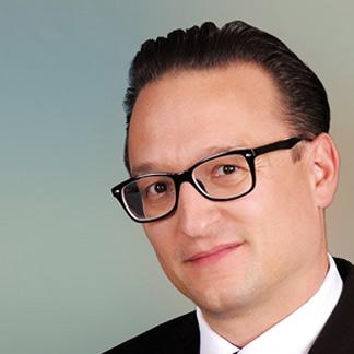 Dr. Boban M. Erovic