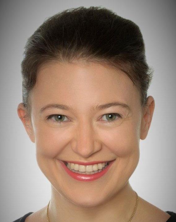 Eva-Stifter.jpg