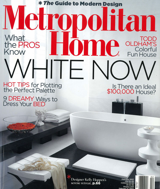 publications-cover-metropolitan.jpg