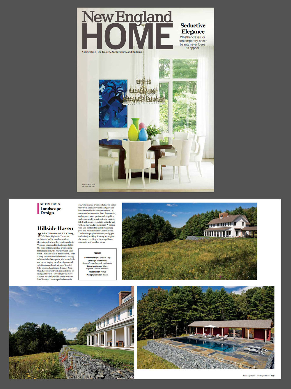 feature-new-england-home-magazine.jpg