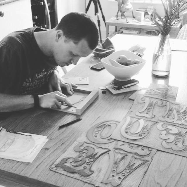 Wayne Longhurst Carving.jpg