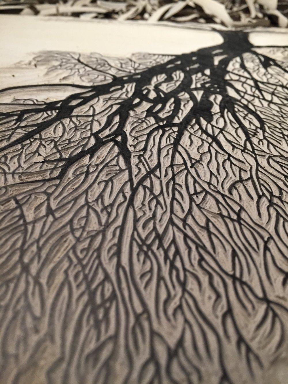 Tree Detail.jpg
