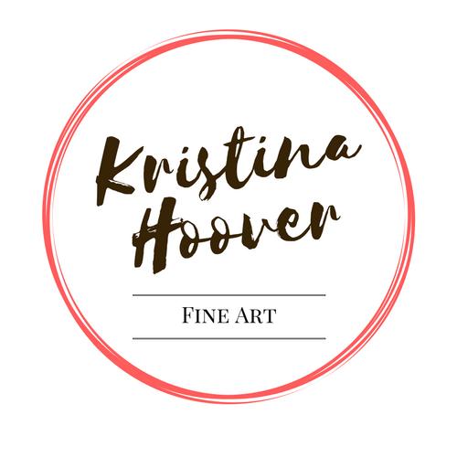 Kristina Hoover Fine Art