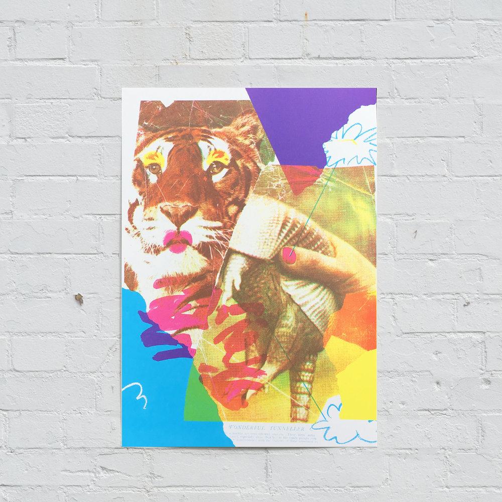 final tiger poster.jpg