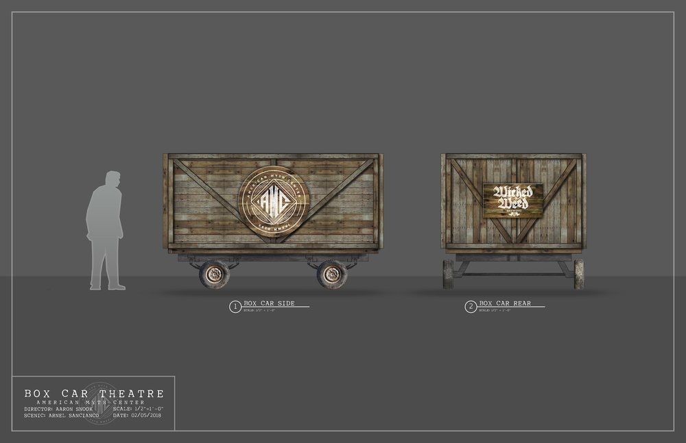 AMC-Boxcar-Color Elevations 2.jpg