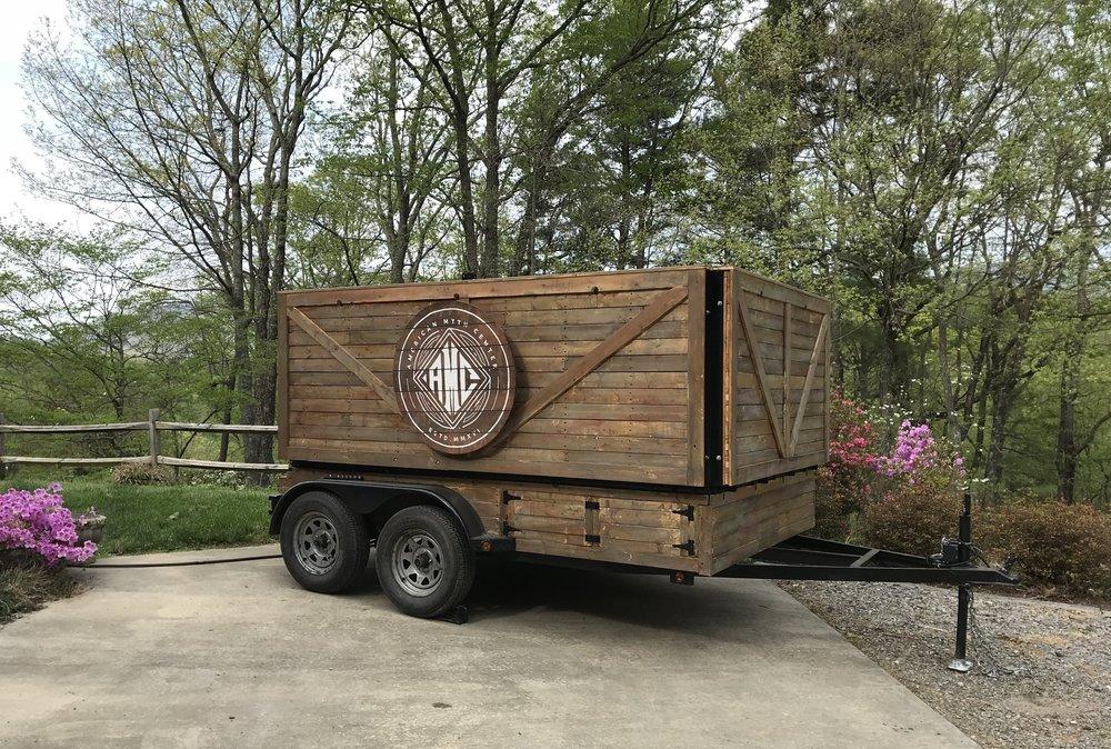 4. Show Truck.JPG
