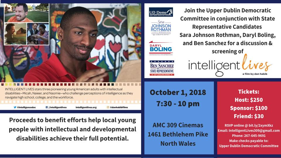 Event Cancelled Discussion And Screening Of Movie Intelligent Lives Amc 309 Sara For State Rep When amc took over the budco chain, they added four more screens on the north side of the the theatre's famous sign is the hexagonal 3 0 9 on the building, and the neon 309 sign on route 309. event cancelled discussion and screening of movie intelligent lives amc 309 sara for state rep
