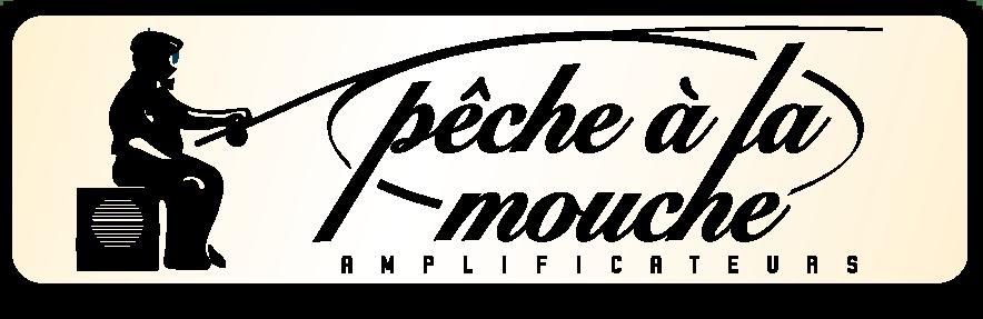 peche.png