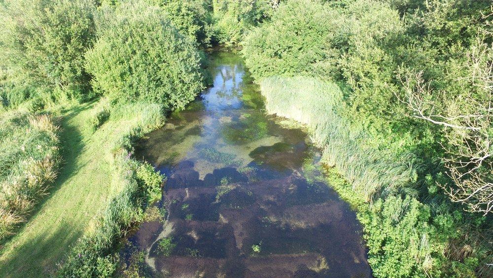 river_test_28_07_16_DJI_00051.jpg