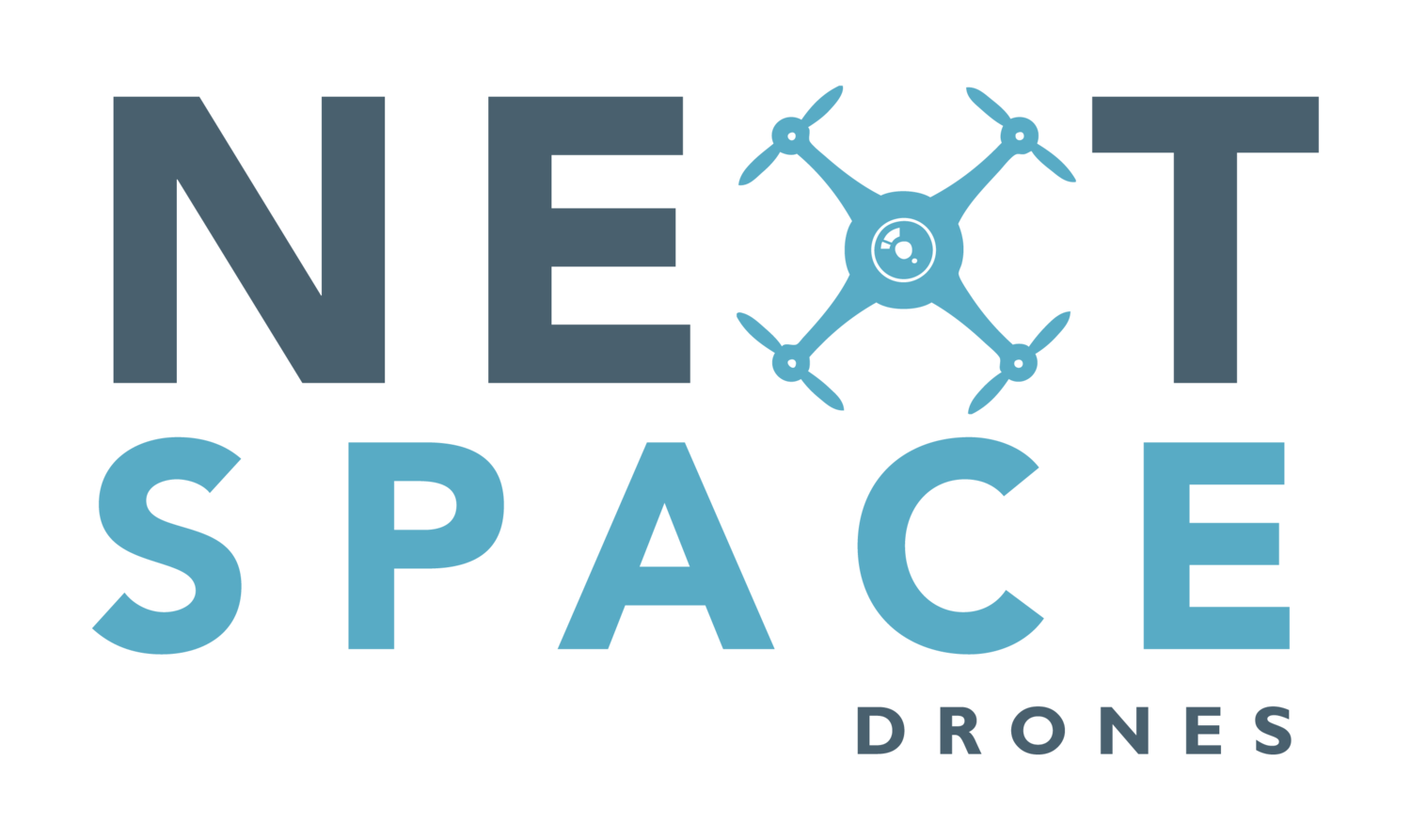 Next Space Drones - aerial drone photos and videos - drone pilots operating throughout the UK. Fully qualified, CAA