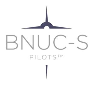 bnuc-s-pilots-logo-01.jpg