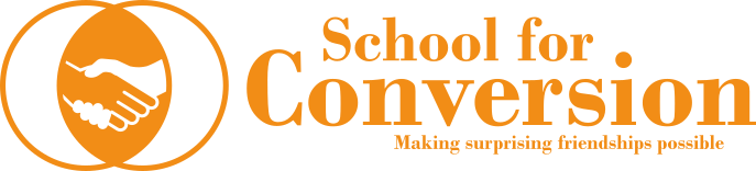 School for Conversion