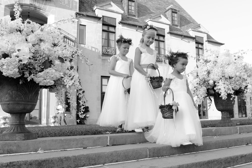 flowergirls.jpg