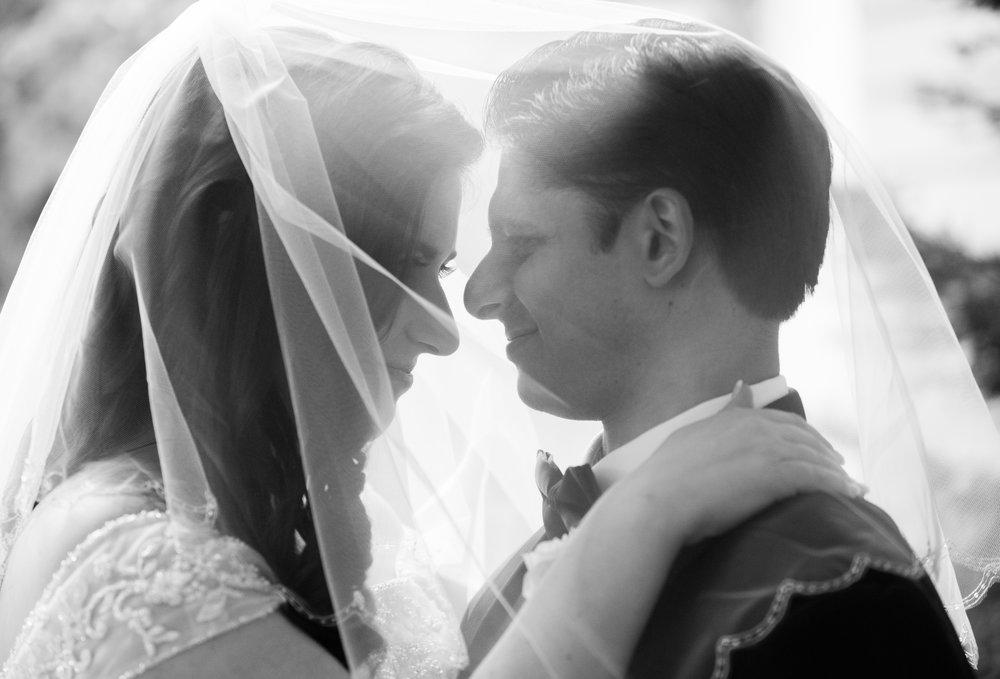 IvanTheresa_wedding_JXL-4.jpg