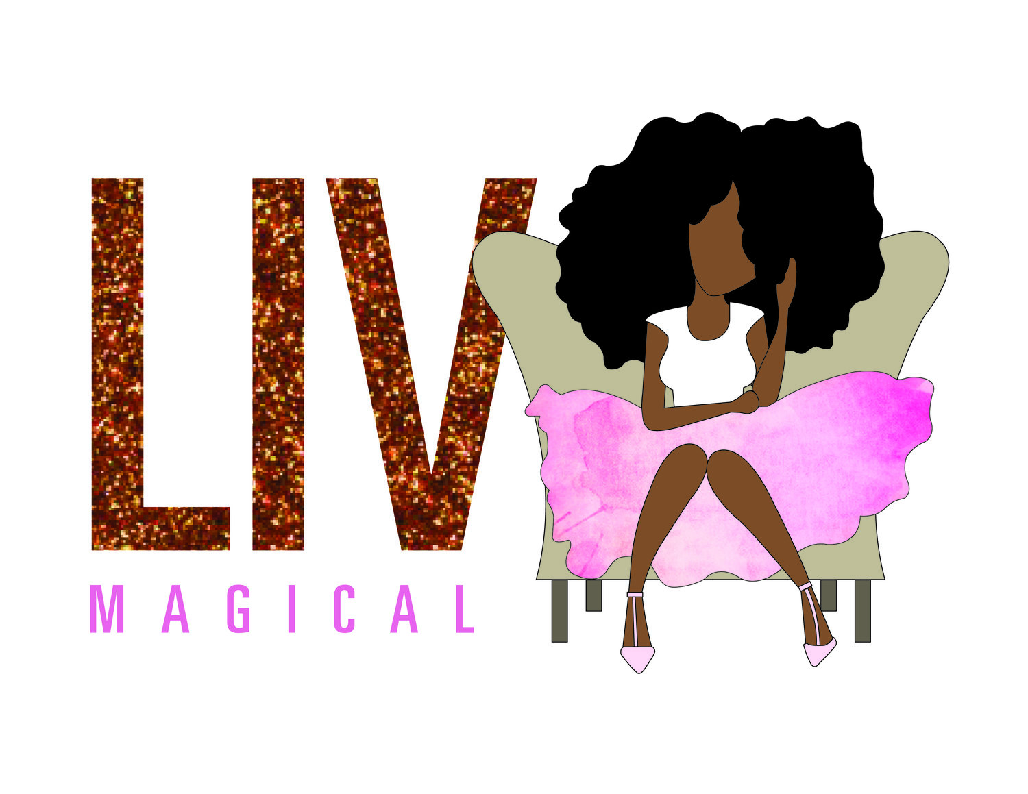 Liv Magical