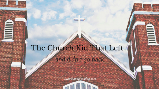The Church Kid That Left...4.png