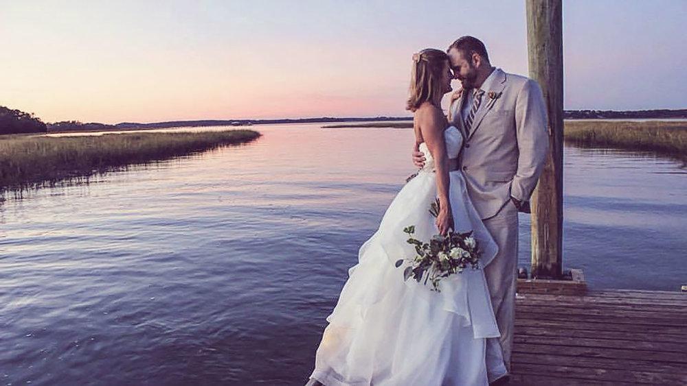 Brides-n-Grooms-Kylee-fade.jpg