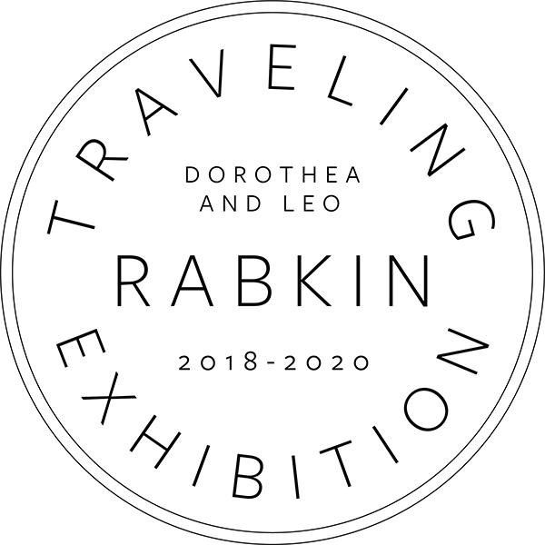 Rabkin_TravelingExhibition_logo_2017_web.jpg