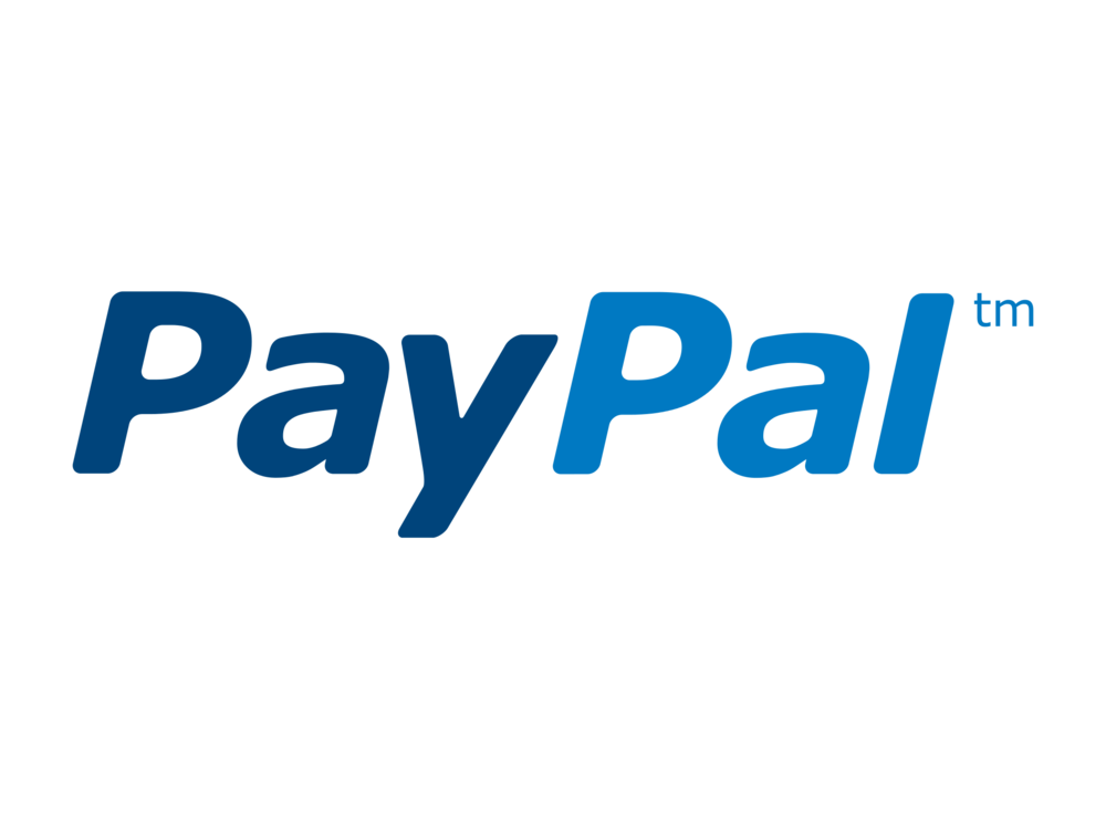 paypal-donate-button-large-1100x500 (1).png