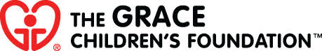 The Grace Children's Foundation