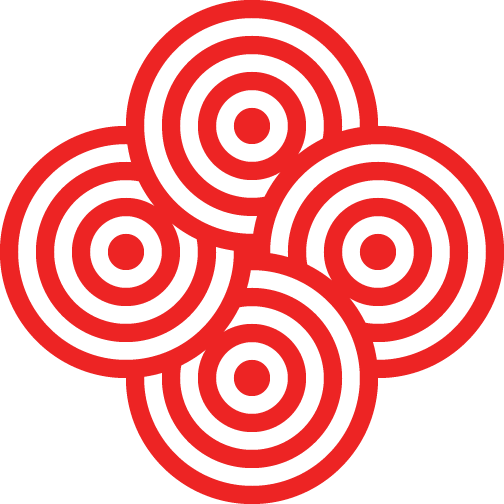 CREC Icon Transparent 2.2d.1.png