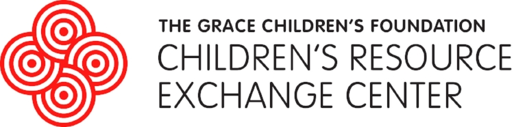CREC Logo.jpg