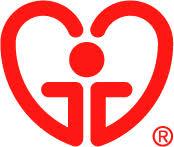 TGCF Heart.jpg