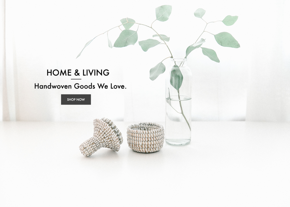 Home + Living_Handwoven goods we love (2).png