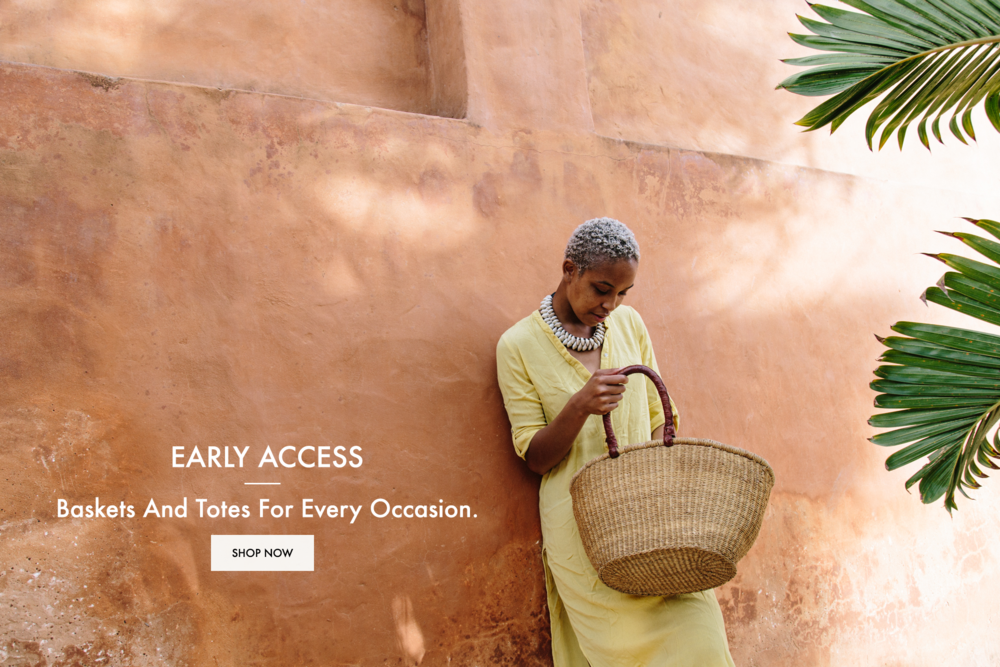 Early Access_Baskets + Totes_For every occasion (4).png
