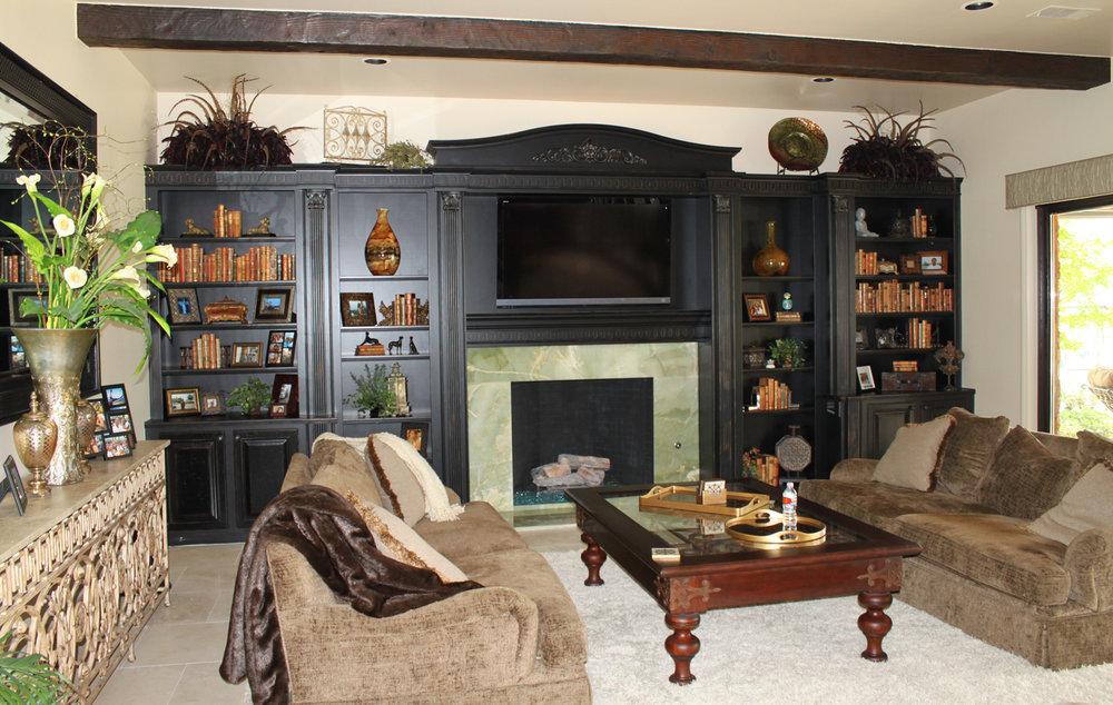 Living Room_After.JPG