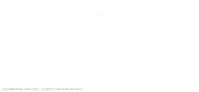 Blazer Volleyball