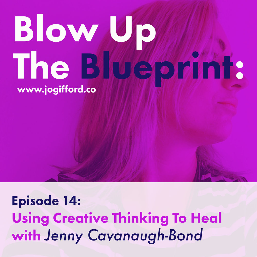 Podcast-Episode-14--Using-Creative-Thinking-To-Heal-with-Jenny-Cavanaugh-Bond.jpg