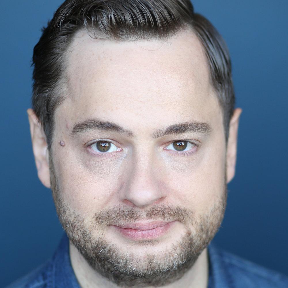Jason Van Orden - headshot-square-hires.jpg