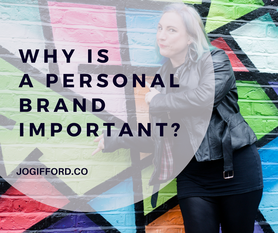 why is a personal brand important_.png