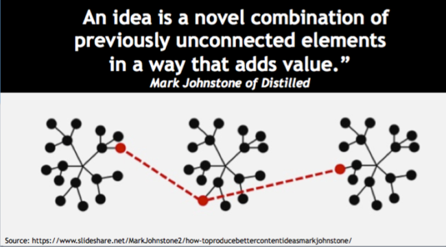 Ideas-Mark_Johnstone_quote_and_image_via_slideshare-e1516846910503.png