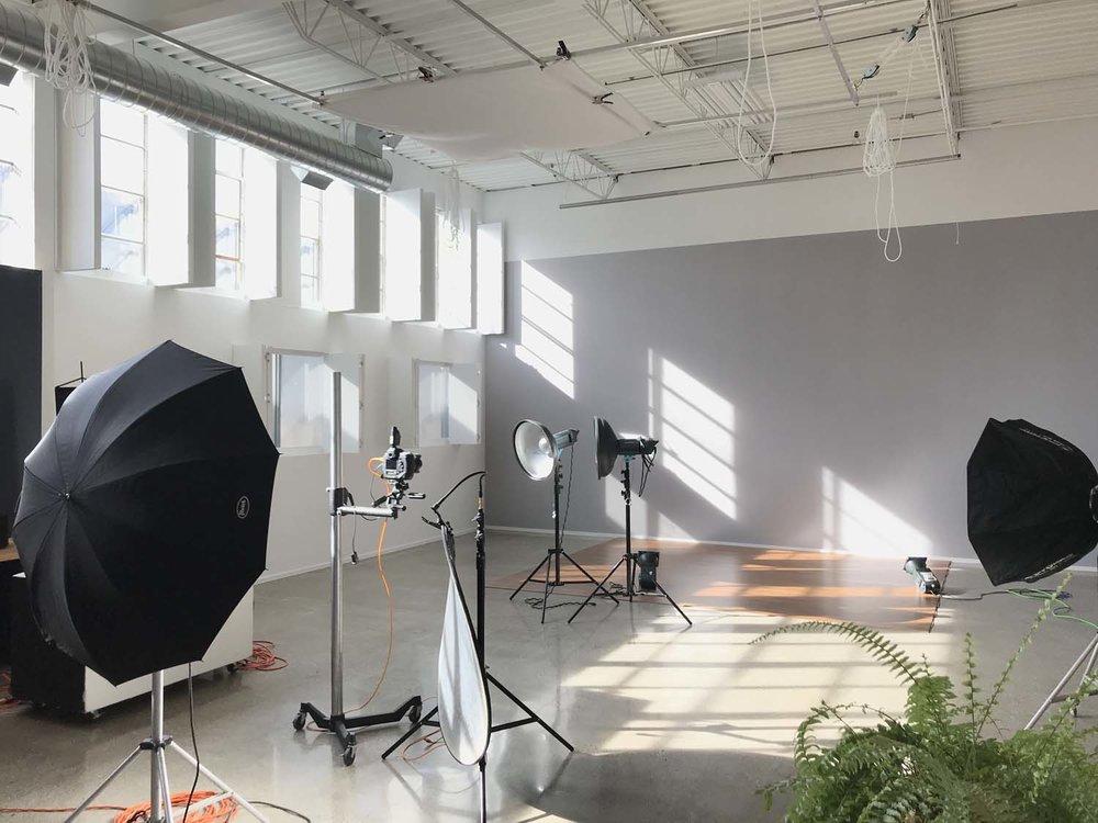 Studio on a sunny day.jpg