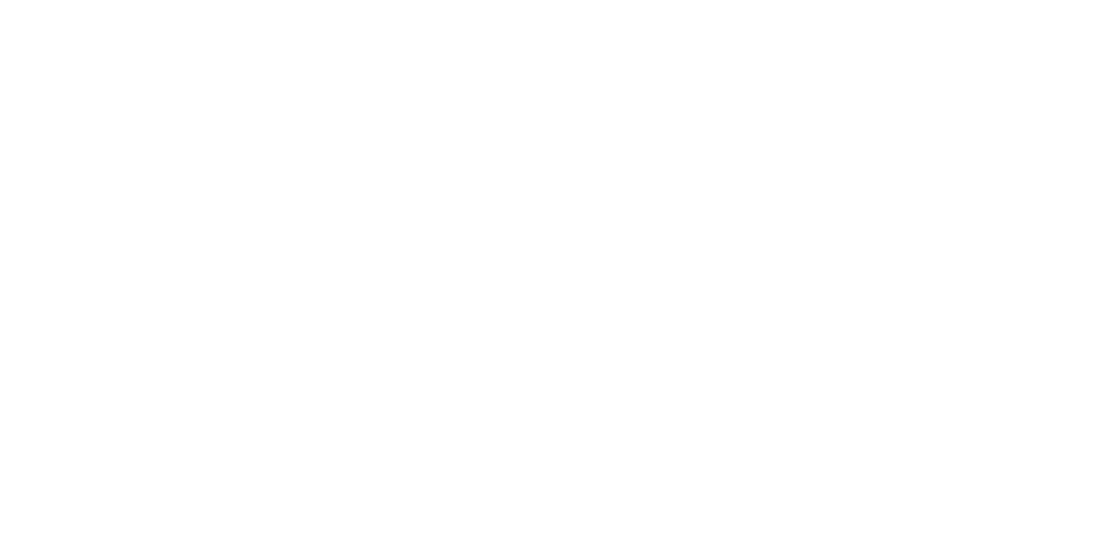 Curis Functional Health | Dallas, TX