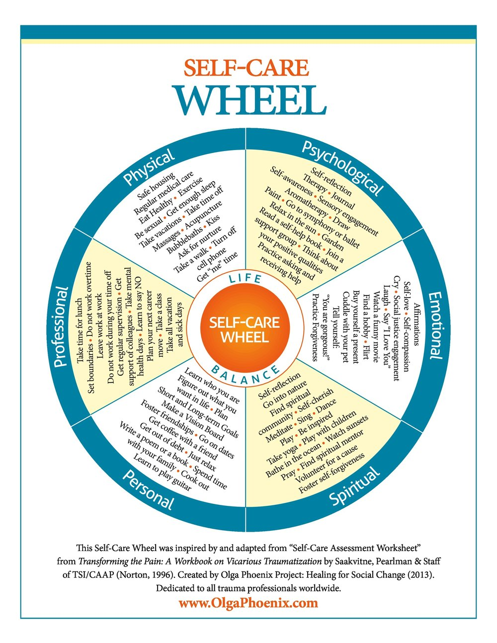 Self-Care-Wheel-English.jpg