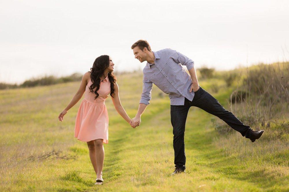 natural-light-couples-photography-whimsical-walk-1600x1066.jpg