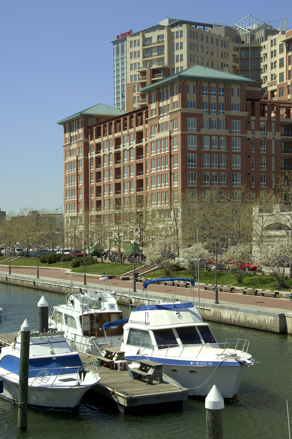 Spinnaker Bay Exterior with Boats.jpg