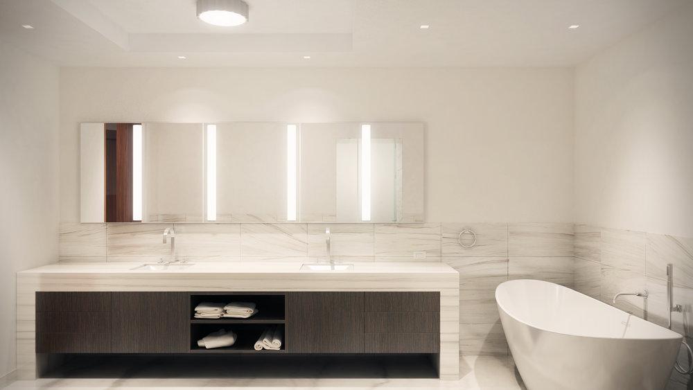 A_Bathroom_Final.jpg