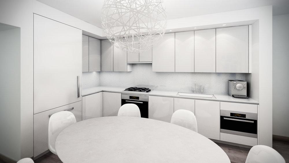 G_Kitchen.jpg