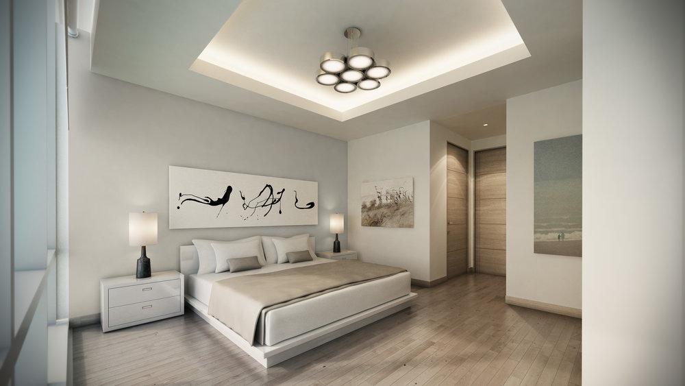 G_Bedroom.jpg
