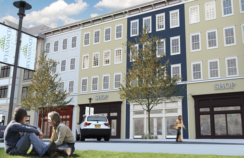 low res_Townhouse Building rendering.jpg