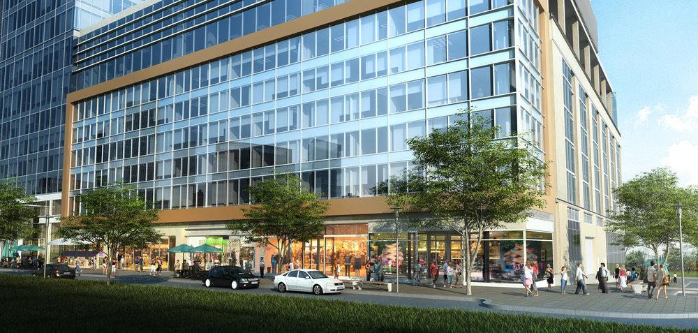 Exelon retail SE view.jpg