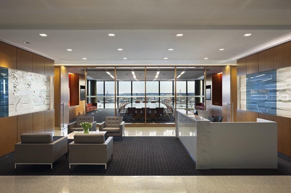 main reception board room.jpg