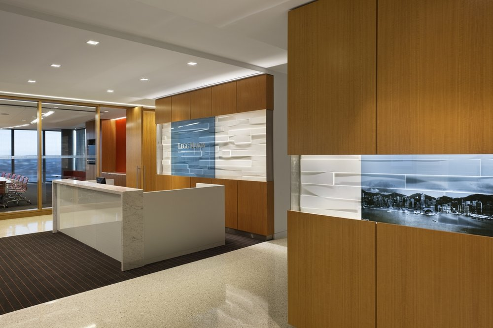 small reception area.jpg